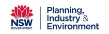 DPE-logo-430x278