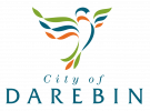 Darebin_City_Council_Logo