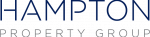 Hampton_Logo_RGB