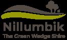 NillumbikTagline-logo-Colour-CMYK-01