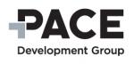 Pace-logo-408x166px