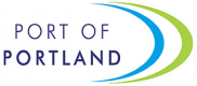 Port of Portland Logo2