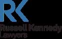 Russell-Kennedy-logo