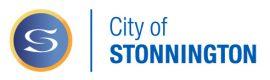 Stonnington-logo