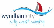 WyndhamCC_logo-984x506