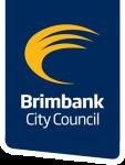 brimbank-logo-296