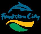 frankston_city_council
