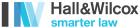 hall willcox