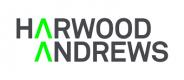 hardwood andrews