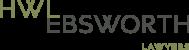 hwl-ebsworth-lawyers-logo-500px