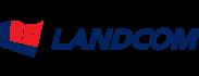 logo-header-smnw