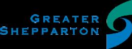 logo_gscc_horizontal