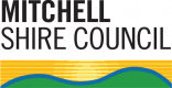 mitchellshire-small-logo-9348741eac