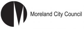 moreland_city_council_lead