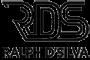 ralphdsilva-logo