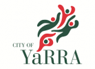 yarra-city-council-logo