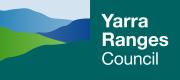 yarra-ranges